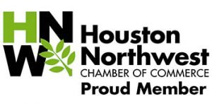Northwest Houston Chamber Of Commerce