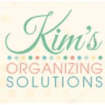 organized solutions