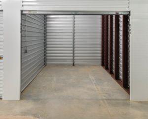 10 x 10 self storage units Conroe TX