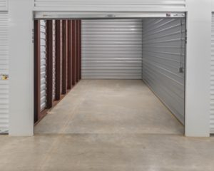 Self Storage Rental Units - Conroe Texas